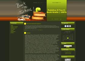 ebook.ucoz.org
