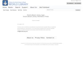 ebook.worldlibrary.net
