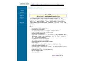 ebook007.com