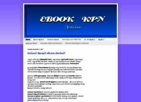 ebook1049.blogspot.com