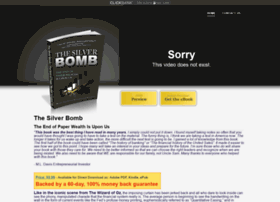 ebook2.thesilverbomb.com