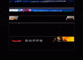 ebook28.com