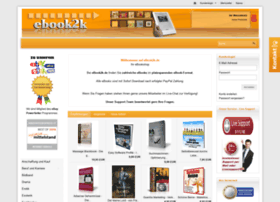 ebook2k.de
