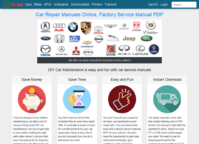 ebook4car.com