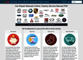 ebook4car.com