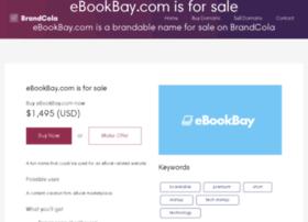 ebookbay.com