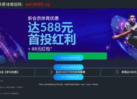 ebookbaz.com