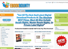 ebookbounty.com