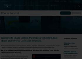 ebookcentral.proquest.com