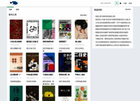 ebookcn.com