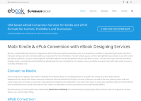ebookconversion.com