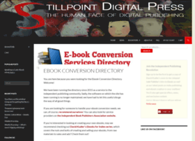 ebookconversiondirectory.com