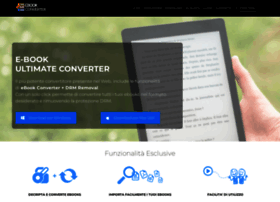 ebookconverter.it