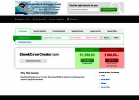 ebookcovercreator.com