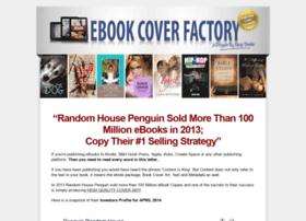 ebookcoverfactory.com
