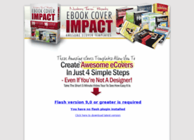 ebookcoverimpact.com