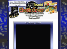 ebookcovertutorial.com