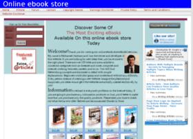 ebookcrest.com