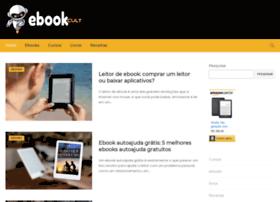 ebookcult.com.br