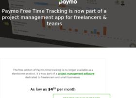 ebookdesignworks.paymo.biz