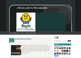 ebookeandolodesconocido.blogspot.com.es