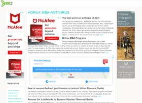 ebookee.ru