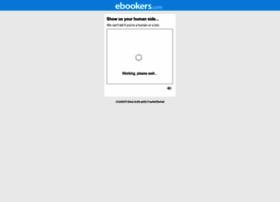 ebookers.co.uk
