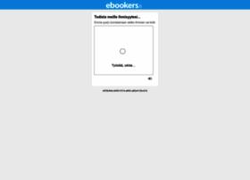 ebookers.fi