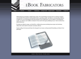 ebookfabricators.com
