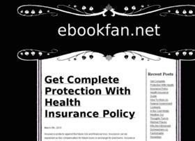 ebookfan.net