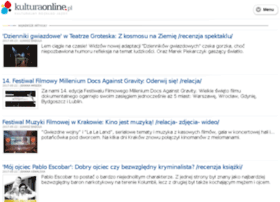 ebooki.kulturaonline.pl