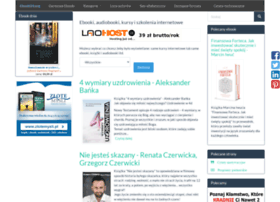 ebooki24.org