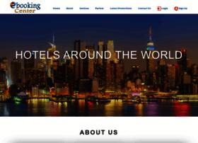 ebookingcenter.com