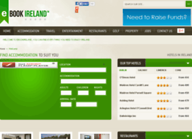 ebookireland.com