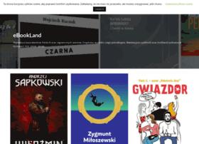 ebookland.pl