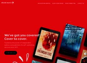 ebooklaunch.com