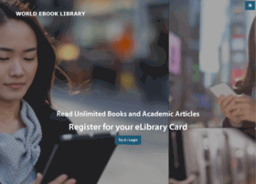 ebooklibrary.org