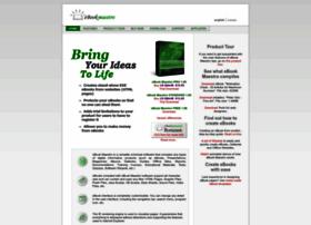 ebookmaestro.com