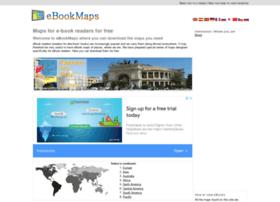 ebookmaps.com