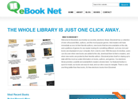ebooknet.com