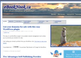 ebooknook.ca