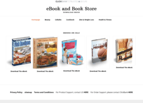 ebookorbook.com