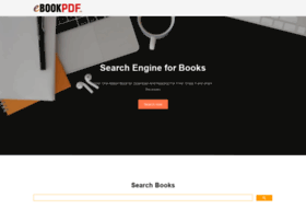 ebookpdf.info
