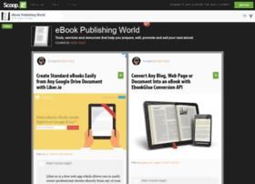 ebookpublishing.masternewmedia.org