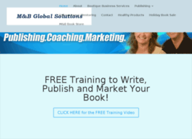 ebookpublishingcoach.com
