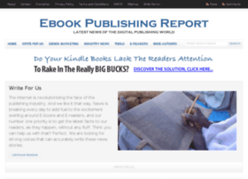 ebookpublishingreport.com