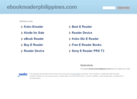 ebookreaderphilippines.com