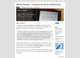ebookreaders.es