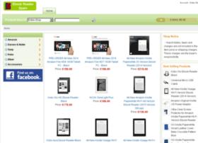 ebookreaderspain.com