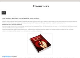 ebookreview.webs.com